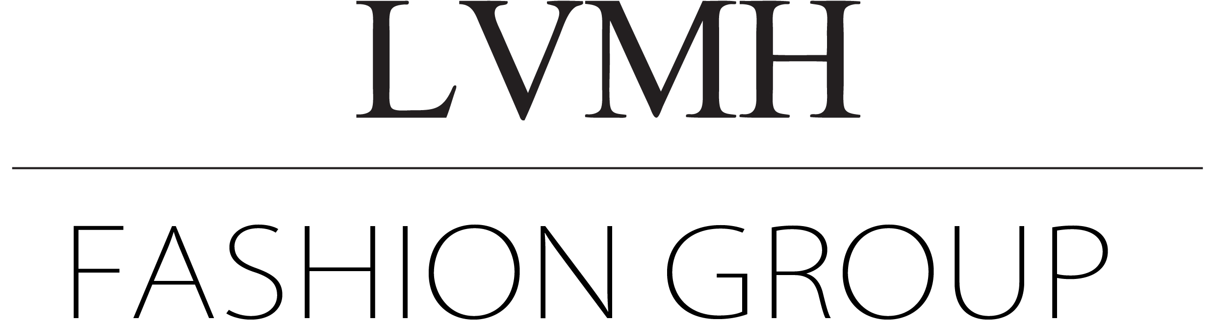 human resource management at lvmh group Lvmh has deployed the european model of human resource administration ie best fit model since in best fit model association recognize hr methodologies that fit their business eg business sector, work, size and structure of the association.