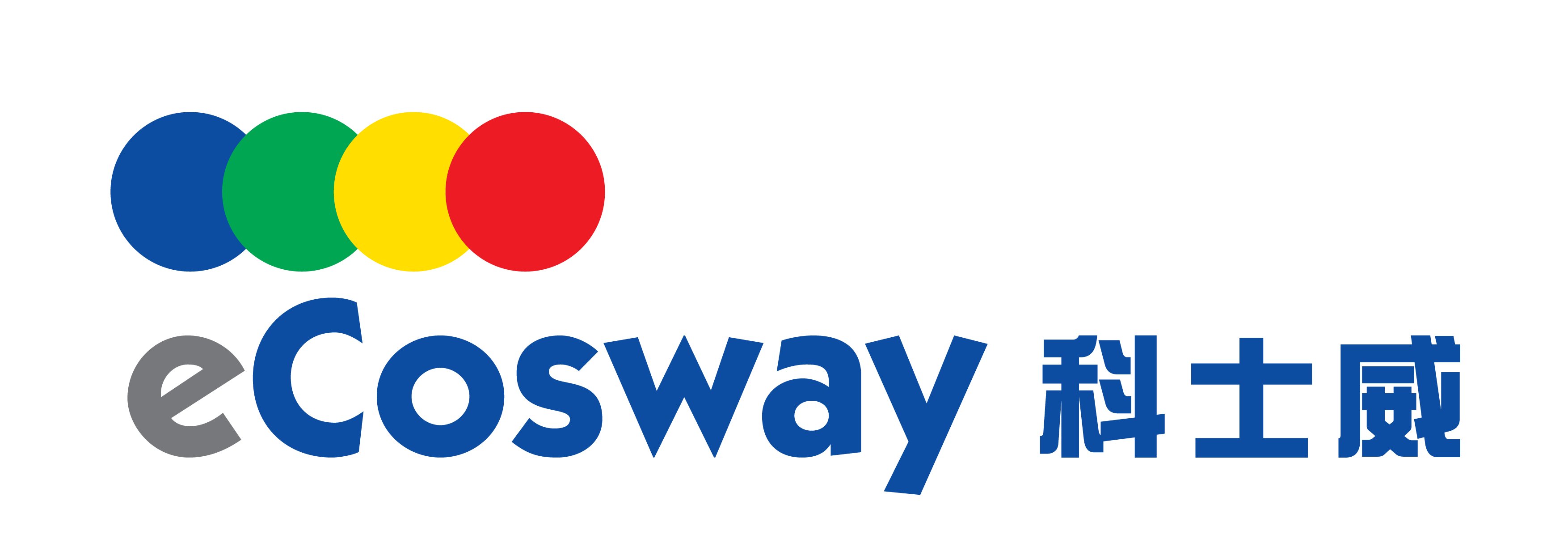 survey cosway Donor survey events our clients order cards here about us innovation for our community partners & funders board of directors employment ©2018 causeway.